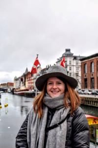 3-minute travel guide: Copenhagen, Denmark