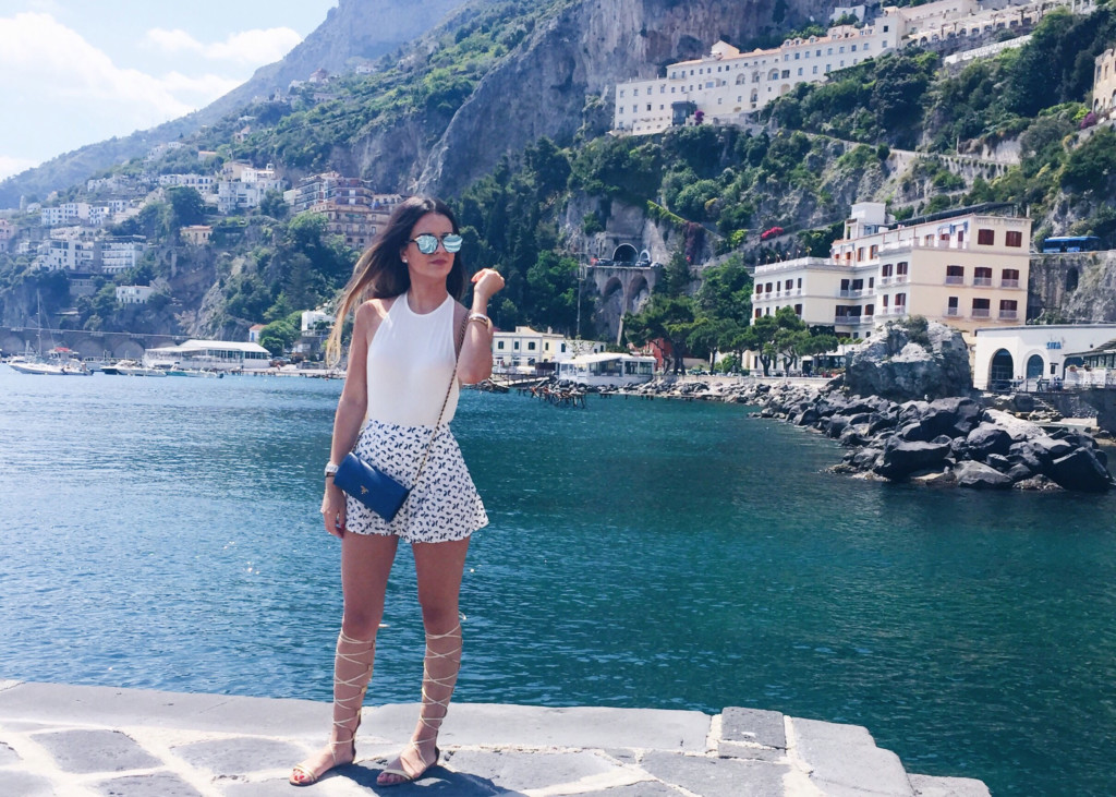 15-signs-you-studied-abroad-in-italy