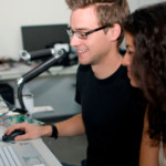 5 steps to add an internship to your study abroad experience