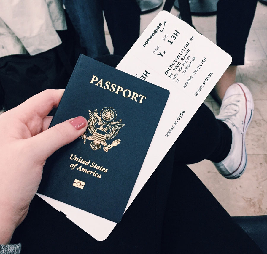 Student visas explained: when, why and how to get one