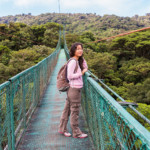 How you can stop climate change with study abroad