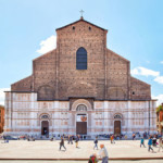 3-minute travel guide:Bologna, Italy