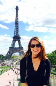 How-i-studied-abroad-in-three-countries-2