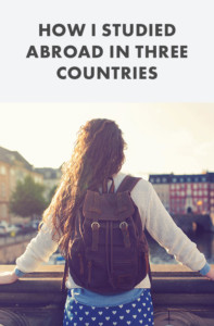 How-i-studied-abroad-in-three-countries-main
