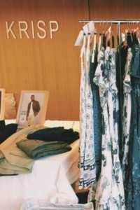 College Internships You Can Do Abroad. Rebrand A Fashion Marketing Strategy with Krisp Clothing In London, England.